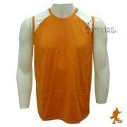 Camisa Regata Mash Aqua Dry - CE04