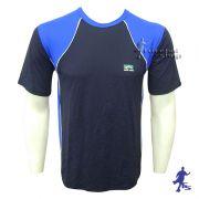 Camisa Skim Brasil Swim - 159