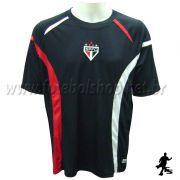 Camisa São Paulo FC Dry - 16008