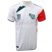 Camisa Torcida Porks Branco - 231/B