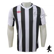 Camisa Umbro Checker Stripe - 2T00000