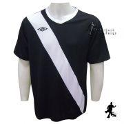 Camisa Umbro Fast - 2T00007