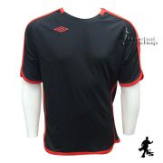 Camisa Umbro New Tulua - U3040