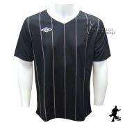 Camisa Umbro Northman - 2T00009