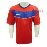 Camisa Umbro Olympique - U3216