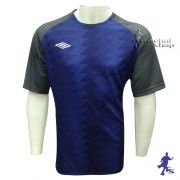 Camisa Umbro Orion - U3251