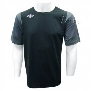 Camisa Umbro Sports Earth - U3199