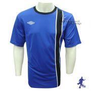 Camisa Umbro Winner - 2T00005