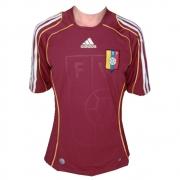 Camisa Venezuela I Adidas