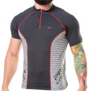 Camiseta Ciclista Special Bike Elite 125810