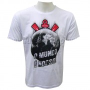 Camiseta Corinthians Mundial 2012 - 82397