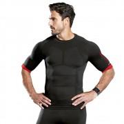 Camiseta Cycle Men Lupo Ciclista 70651-001