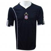 Camiseta do Corinthians Dry - 17425