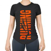 Camiseta Feminina Running Elite 125814