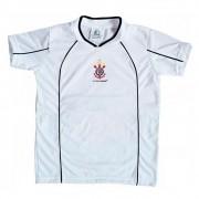 Camiseta Infantil do Corinthians - Futebol Mania 251E
