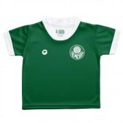Camiseta Infantil do Palmeiras - 251S