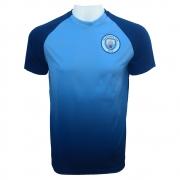Camiseta Manchester City Dry Derick