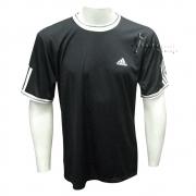 Camiseta Masculina Adidas 3S - 892443