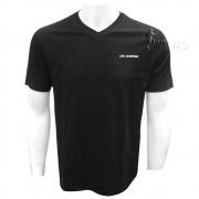 Camiseta Masculina Olympikus Casual - OBMSA06052