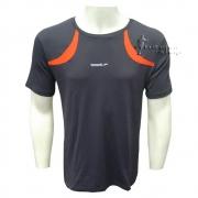 Camiseta Masculina Racer Runner Speedo Dry - 071181