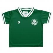 Camiseta Infantil do Palmeiras - 251L2