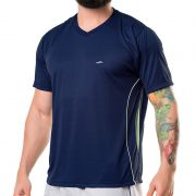Camiseta Running Elite Special Marinho 125795