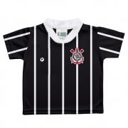Camiseta Toddler do Corinthians - 031SSX