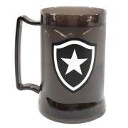 Caneca Gel do Botafogo 400 ml