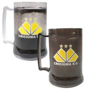 Caneca Gel do Criciuma 400 ml