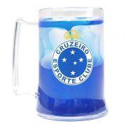 Caneca Gel do Cruzeiro 400 ml