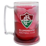 Caneca Gel do Fluminense 400 ml