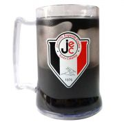 Caneca Gel do Joinville 400 ml