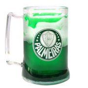 Caneca Gel do Palmeiras 400 ml