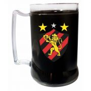 Caneca Gel do Sport 400 ml