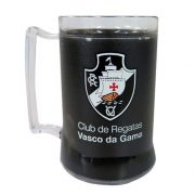 Caneca Gel do Vasco da Gama 400 ml