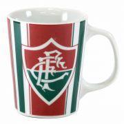 Caneca Porcelana do Fluminense