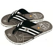 Chinelo Infantil Surf do Atletico Mineiro - 130040