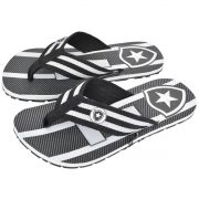 Chinelo Infantil Surf do Botafogo - 130050