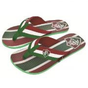 Chinelo Infantil Surf do Fluminense - 130010 - 33/34