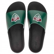 Chinelo Slide do Fluminense