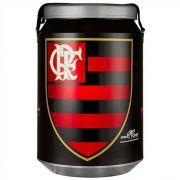 Cooler Térmico do Flamengo 24 Latas Pro Tork