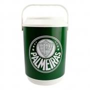 Cooler Térmico do Palmeiras 10 Latas