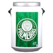 Cooler Térmico do Palmeiras 24 Latas Pro Tork