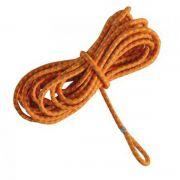 Corda Elástica 4 metros