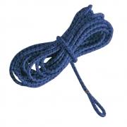 Corda Elástica 6 metros