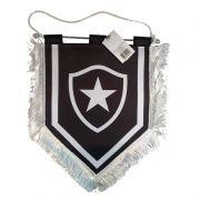 Flâmula do Botafogo Myflag