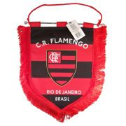 Flâmula do Flamengo Myflag