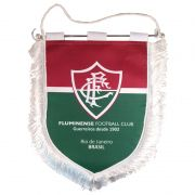 Flâmula do Fluminense Myflag
