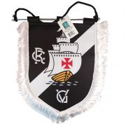 Flâmula do Vasco da Gama Myflag