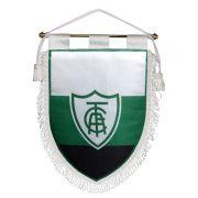 Flâmula Oficial do América Futebol Clube (América Mineiro)